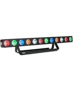 SIXBAR LED Bar