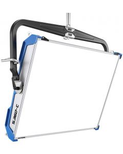 SkyPanel S360-C LED Softlight