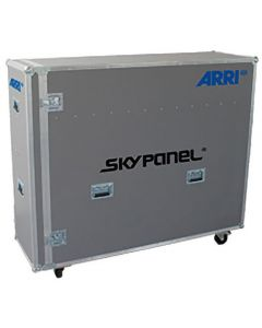 Road Case for SkyPanel S360