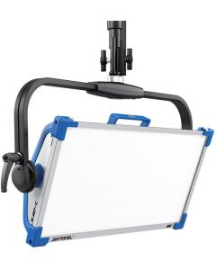 SkyPanel S60-C LED Softlight