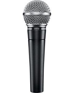 Microphones | Audio