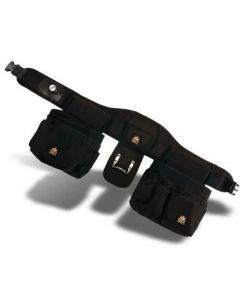 Smart Tool Belt - Large