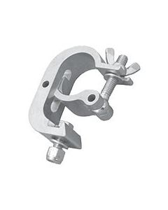 "ProBurger 2"" Snap Coupler  (for 2"" Truss)"