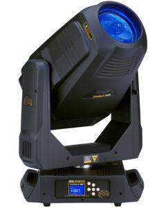 SolaWash LED Moving Head