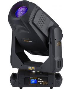 SolaSpot Pro LED Moving Head