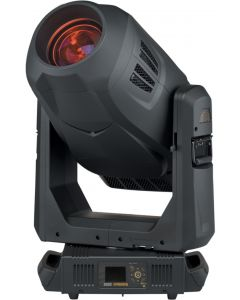 SolaSpot LED Moving Head