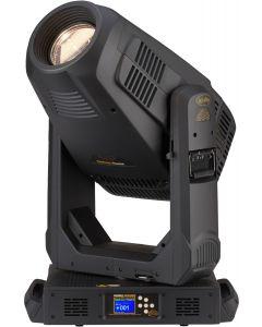SolaFrame LED Moving Head