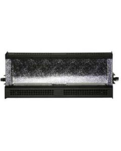 Spectra Cyc LED Fixture