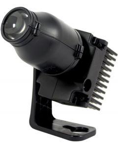 SpotFX LED Projector