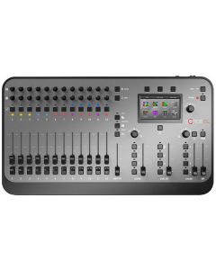 Stage CL - LED Control Console