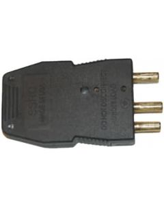 SSRC 20A Stage Pin Connector