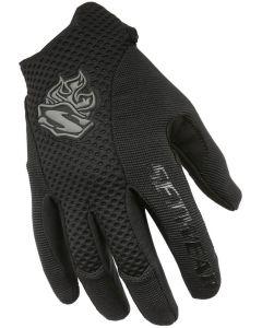 V.2 Stealth Gloves