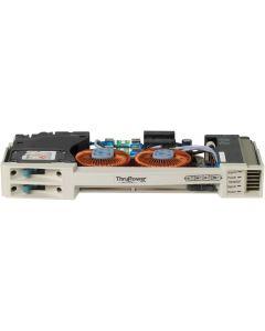 Sensor ThruPower Module