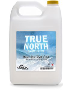 True North Snow Fluid