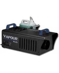 Vapour Plus Fogger