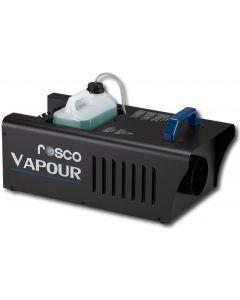 Vapour Fogger