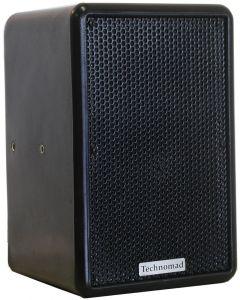 Vernal Compact Weatherproof Speaker