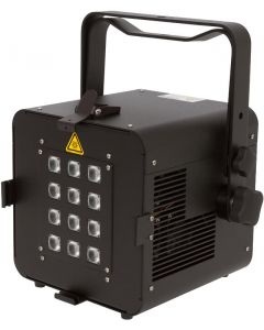 VioStorm 365nm LED Blacklight