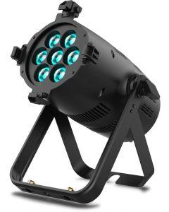 VL800 PROPAR LED Wash