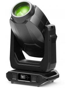 VLZ Spot LED Moving Head