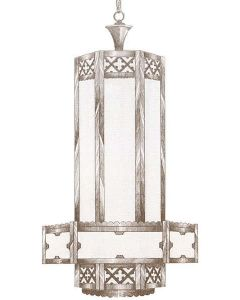 Wentworth Collection Hanging Chandelier