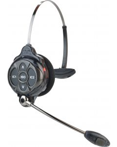 WH220 Wireless Headset