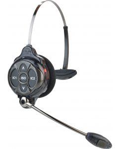 WH220 Wireless Headset