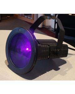 Wildfire 150w UV Blacklight, Artisan Series