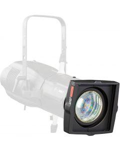 XDLT Lens Tubes