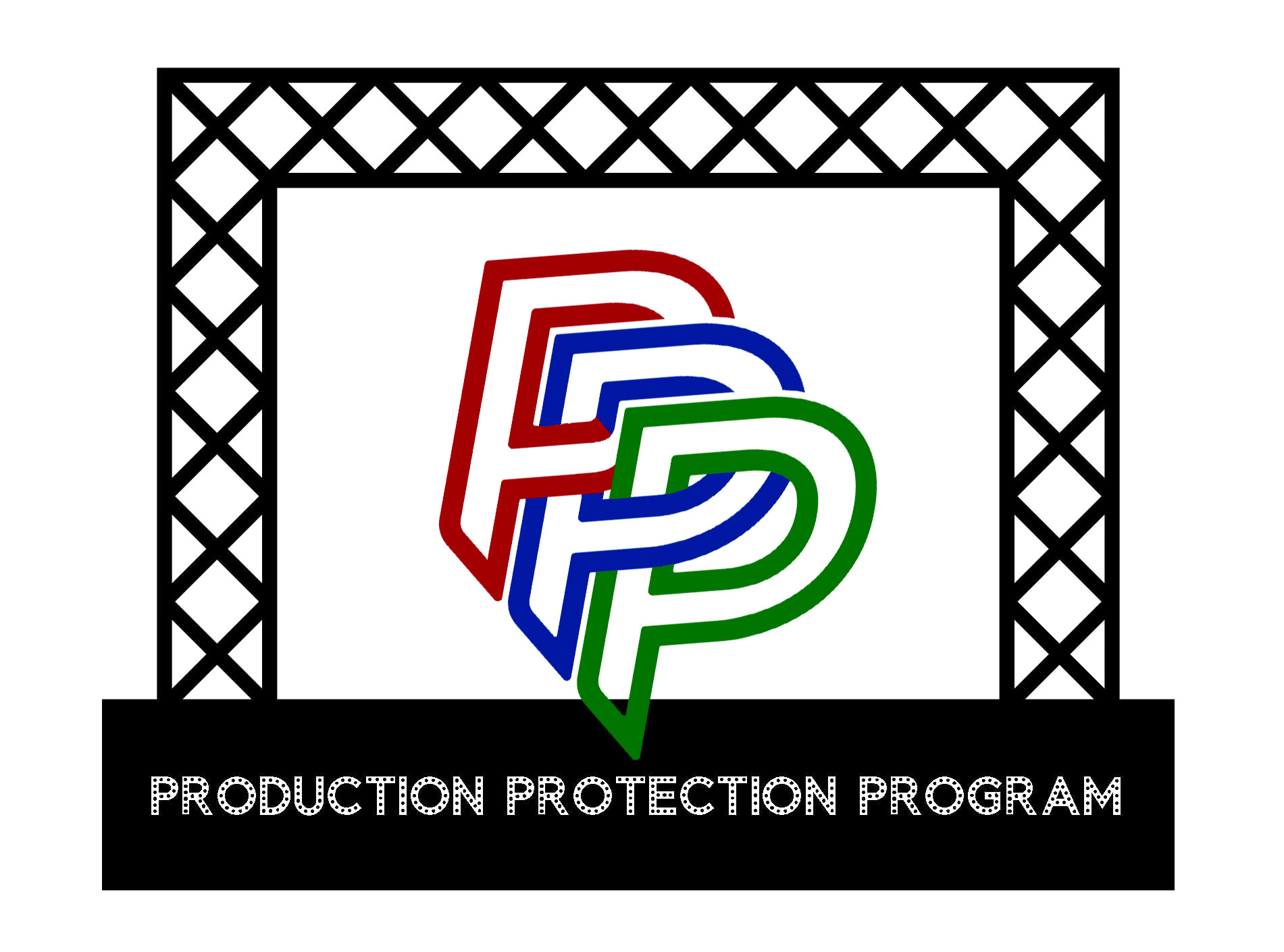 Musson PPP Application Logo