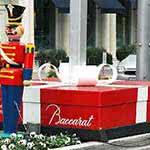 baccarat-2009-2