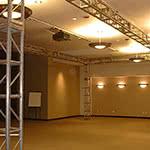 ballroom-truss